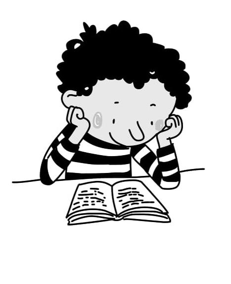 Was Zu Lesen